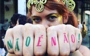 Carnaval de 2019 será o primeiro em que assédio sexual será tratado como crime