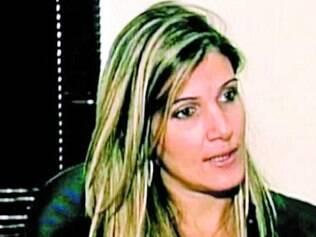 Onde está ela? A mulher de Abdelmassih, Larissa Sacco, está desaparecida
