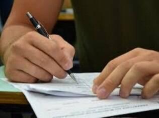 Remuneração pode chegar a R$27.500,17 no caso do Tribunal Regional do Trabalho em Minas Gerais