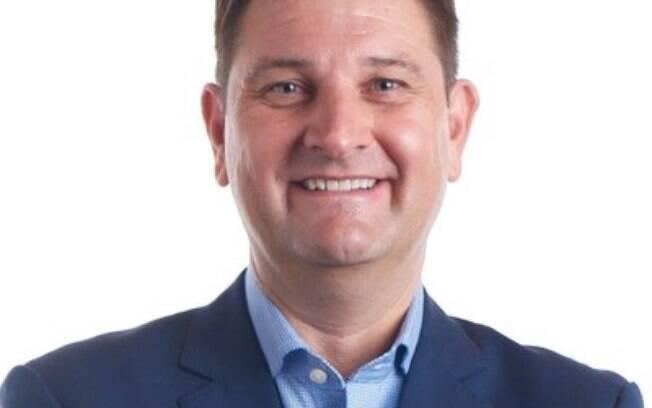 A Route Mobile (UK) Limited nomeia John Owen como CEO para Europa e Américas, para acelerar o crescimento e o desenvolvimento do mercado