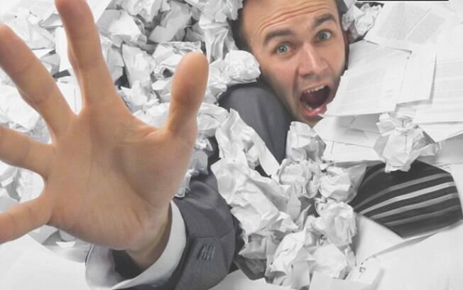 Novos caminhos da gestão de contratos de aluguéis
