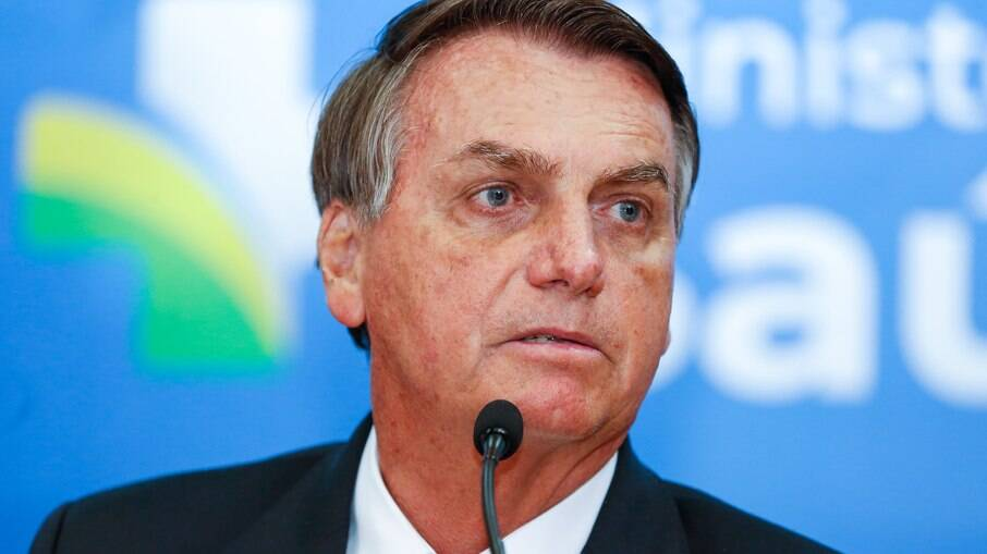 Bolsonaro é alvo de quase 100 investigações preliminares na PGR