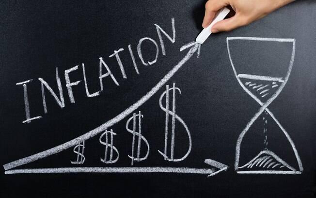 IBGE: os combustíveis, com 6,67%, foram o maior contribuinte no índice do mês, com alta de 0,32 p.p