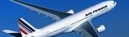 Voo 447 Air France