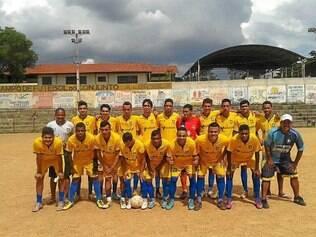 Dom Bosco.  Equipe amadora do tricolor iniciou o ano com vitória ao bater o Penharol por 2 a 1
