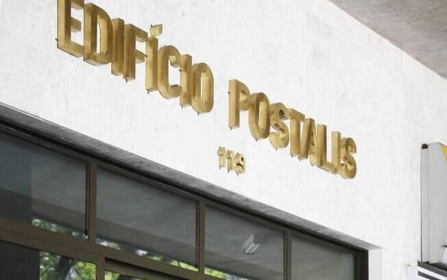 MPF denuncia 12 pessoas por corrupção em operações com recursos do Postalis, fundo de pensão dos funcionários dos Correios