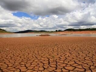 Crise hídrica e energética serão tema central da campanha Hora do Planeta 2015, promovida pela WWF em todo o mundo