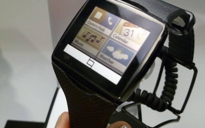 d58a3543495 Depois de Motorola e LG