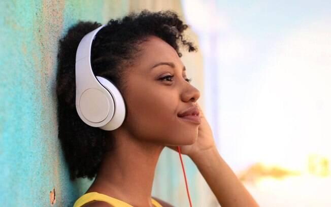 9 podcasts que você precisa ouvir agora!