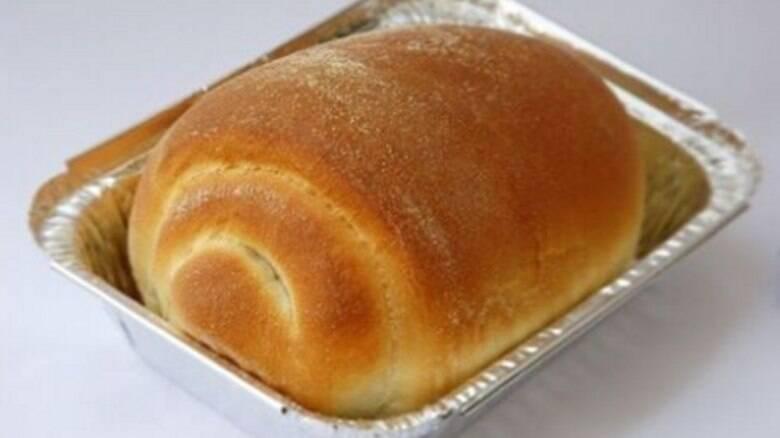 Pão Caseiro Conheça A História E Saiba A Receita