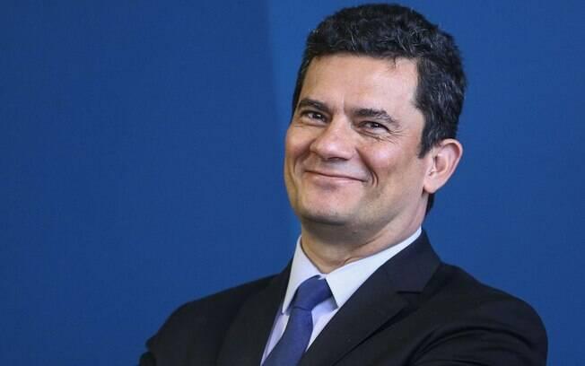 Para petistas, Sergio Moro deve oferecer explicações sobre os vazamentos