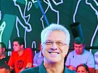 Pedro Bial conta que nova edição terá mais representatividade