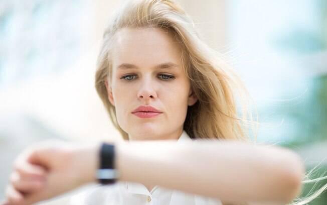 Com o começo do horário de verão, veja dicas para adaptar a rotina e espantar o cansaço