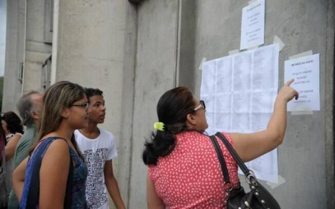 Ministério da Educação publicou portaria que flexibiliza utilização das notas do Enem pelas universidades