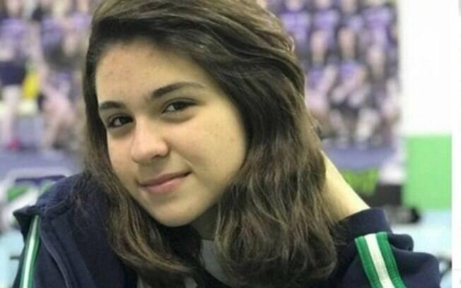 Laura Bertajoni Vicente estava internada em Campinas desde o dia 20 de julho e morreu por febre maculosa
