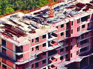 No lar, Todos os serviços de manutenção residencial, como encanador, pagarão mais ISSQN