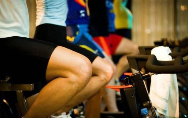 Segundo especialistas, além dos exames, check-up também engloba dieta e atividade física