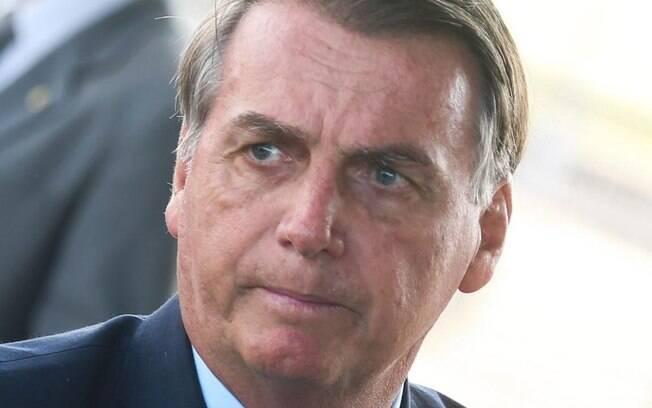 Renda Brasil: Bolsonaro vai apresentar projeto a líderes na próxima terça