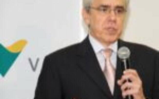 Vale (VALE3) pode ter Roberto Castello Branco integrando conselho