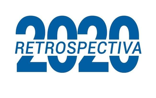 retrospectiva 2020
