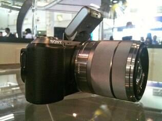 Câmera digitais podem ser recuperadas com a ajuda de sites especializados
