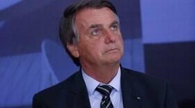 57% da população diz nunca confiar no que Bolsonaro fala