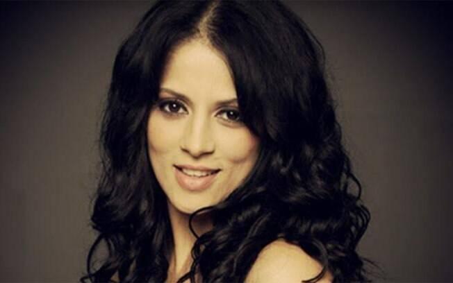 Claudia Carla assume projeto em afiliada da Globo