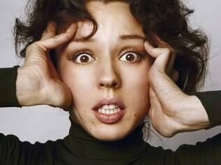 O medo tem gatilhos psicológicos: falar em público pode assustar muito mais do que a ficar doente