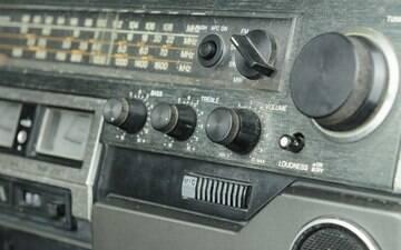 O fim de uma era: Noruega é 1º país a parar com transmissões de rádio em FM