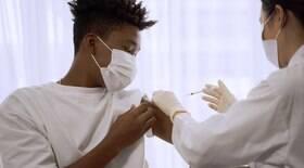 Adesivo pode substituir a seringa em vacinação