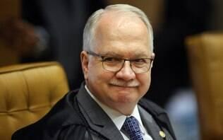 Ministros do STF recomendam cautela a juízes no trato com acusação e defesa