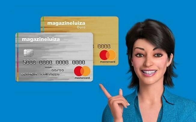 Fintechzação: empresas varejistas entram na corrida contra bancos digitais