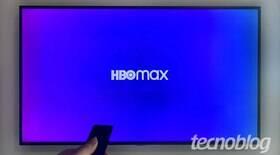 HBO Max chega ao PS4 e PS5 em países da América Latina