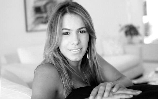Debora Rodigues: