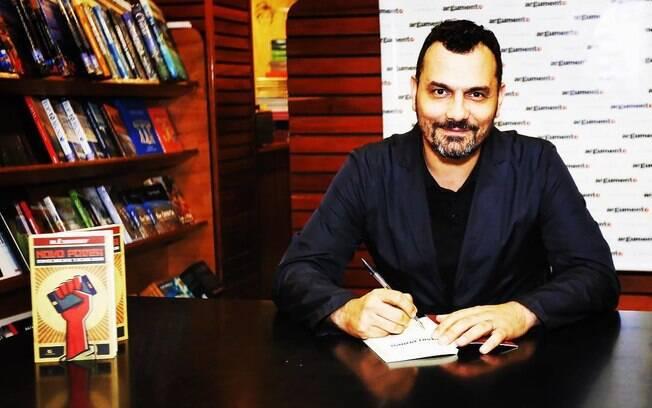 Alê Youssef