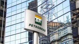 Bolsonaro cita privatização e petroleiros ameaçam greve