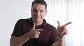 STJ adia pela 3ª vez julgamento de recurso de Flávio Bolsonaro