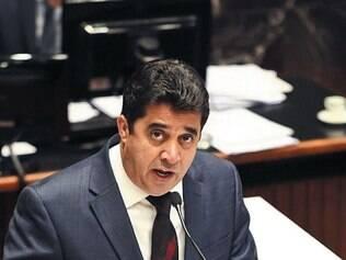 Sargento Rodrigues diz que ouviu eleitores para mudar o seu voto em plenário