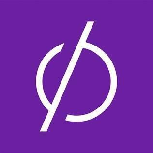 Plataforma Internet.org oferece acesso gratuito a aplicativos parceiros em diversos países