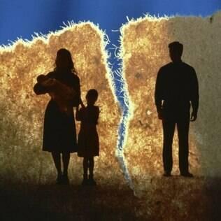 Mágoa pode tirar a objetividade e complicar ainda mais o divórcio
