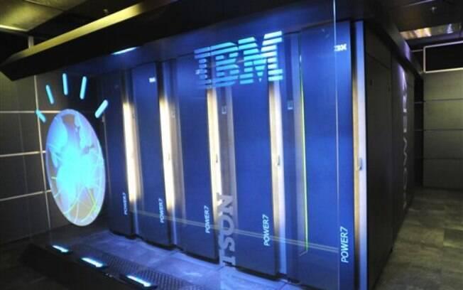 IBM aguarda retorno do tribunal do Cade para finalizar aquisição de empresa brasileira