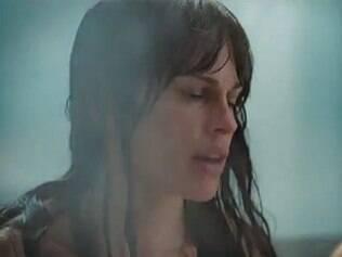 Hilary Swank tem esclerose em filme