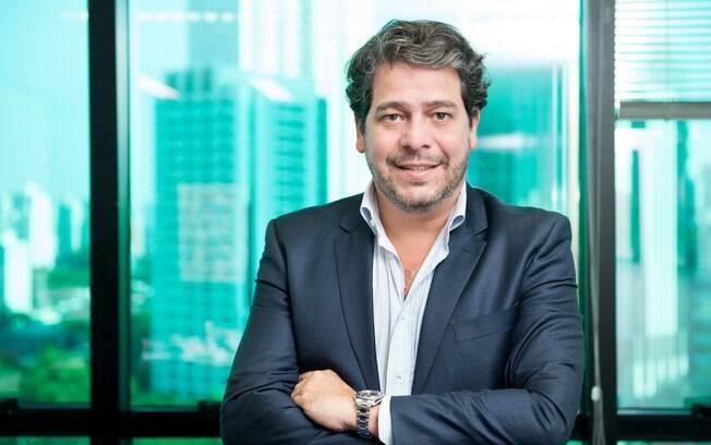 CEO do Zap Imóveis, Eduardo Schaeffer, quer ampliar equipe de colaboradores para fortalecer o crescimento da empresa. Vagas de emprego são anunciadas nas redes sociais