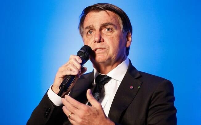 Reforma administrativa dá poder a Bolsonaro para extinguir Ibama, ministérios, universidades e BC