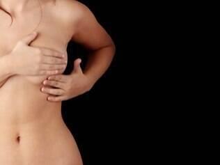 Câncer de mama em jovens: doença cresceu na faixa-etária entre 24 e 34 anos