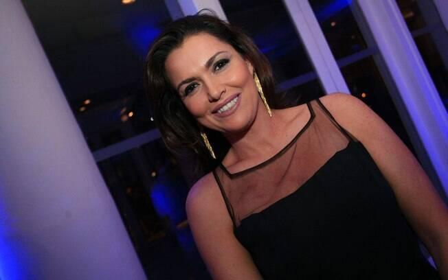 Karina Perez: