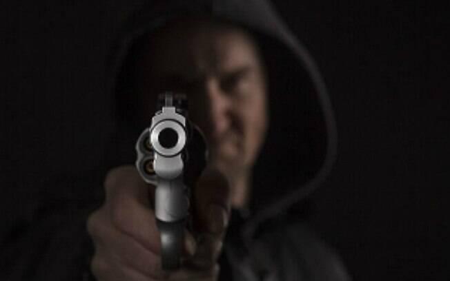 Os assuntos violência e criminalidade, com relação ao mundo das drogas, também é aposta