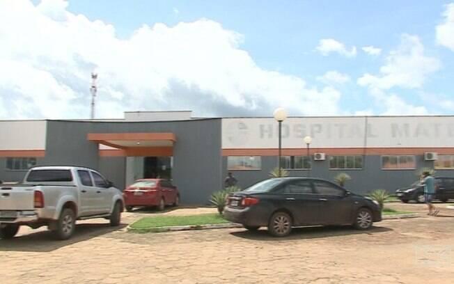 A morte de 15 bebês desde o começo do ano no Hospital Municipal de Barra do Corda, no Maranhão, preocupa autoridades