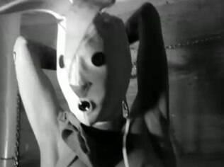 4 filmes com cenas de sexo reais xi adulttubezero - 1 part 5