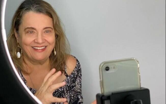 Brasileira partcipa da contagem de votos em Atlanta, Geórgia, à convite do partido republicano